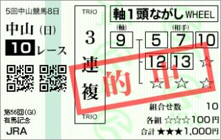 20111225