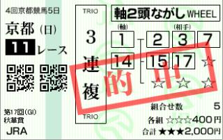 20121014