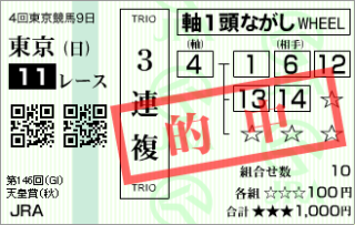 20121028