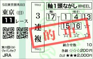20121125