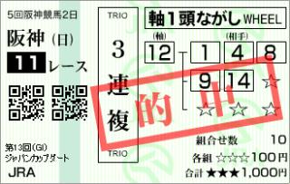 20121202